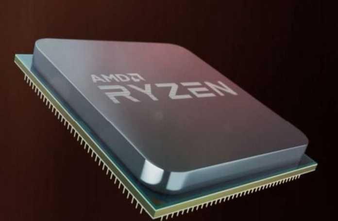 AMD bugün orta seviye Ryzen 5 işlemcilerini piyasaya sürüyor