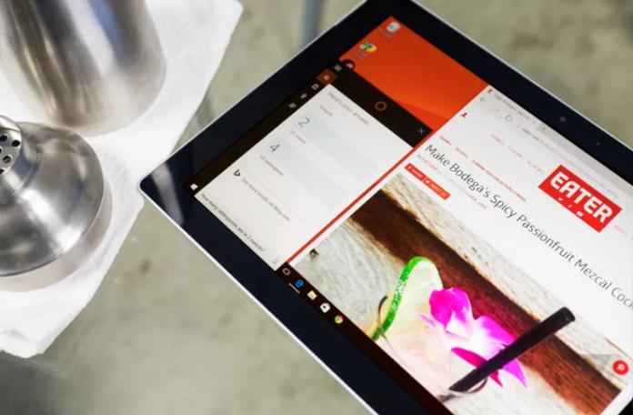 Windows 10 Creators Update'i kullanarak PC kurulumunu