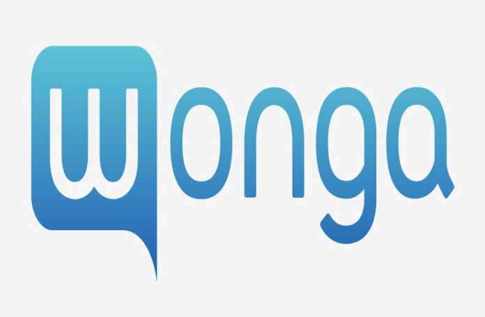 Wonga, İngiltere ve Polanya'da bulunan müşterilerini