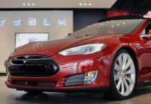 Tesla Model 3'ü her zamankinden güçlü, hızlı ve konforlu