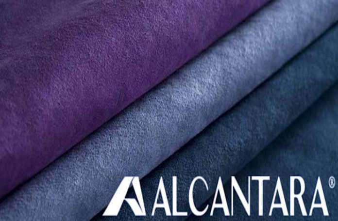 Alcantara hakkında