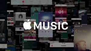 Apple'ın belirlediği ülkelerde Apple Müzik'i ilk defa deneyecek olanlardan ücret talep ediyor; arık ucuz fakat ücretsiz değil