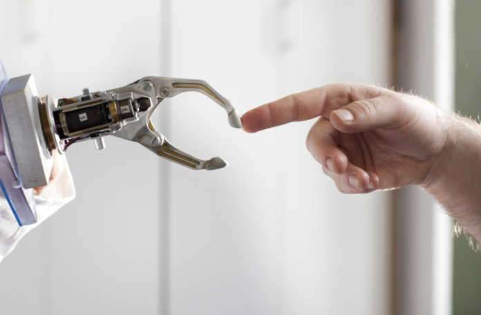 yeni nesil güçlü protezler
