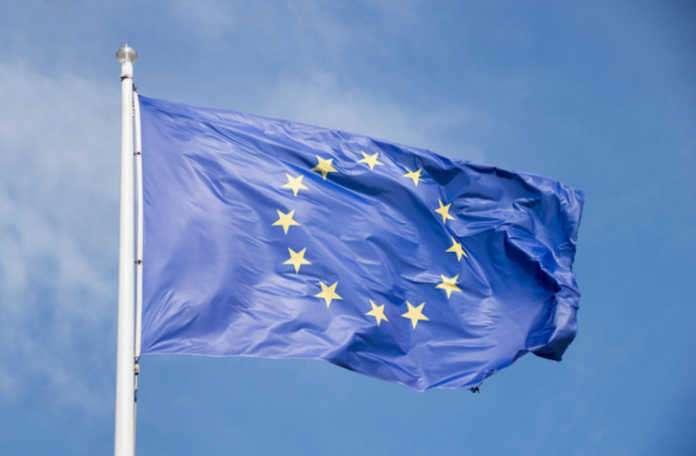 Avrupa Komisyonunun 'Birleştirme Düzenleme Yasası'