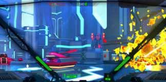 'Battlezone'