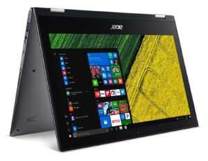 Acer Nitro 5, dizüstü bilgisayarlarda oyun algısını değiştirecek atılımlarla geri dönd