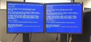Dünya çapında yayılmış olan fidye yazılımı WannaCry çoğunlukla Windows 7 işletim sistemine sahip kullanıcıların başına dert açtı.