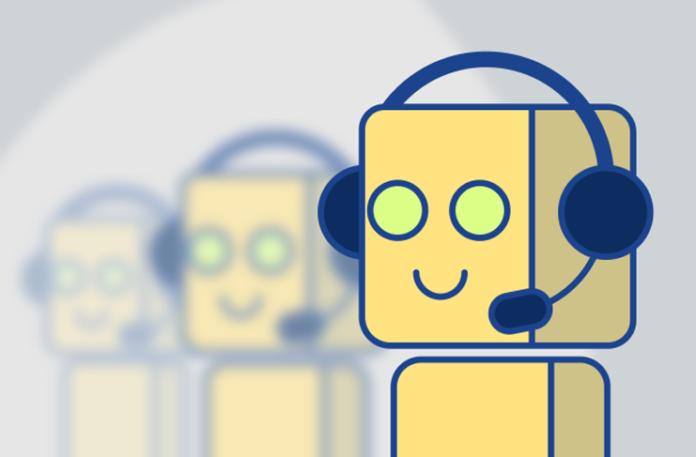Chatbot'lar 2016 yılında hızlı bir şekilde ortaya çıktı ve çoğu kişi gelecek teknolojilerde kullanılıp kullanılmayacağını merak etmeye başladı.