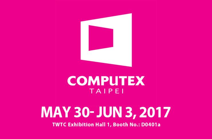 Computex 2017 ile ilgili olası öngörüler