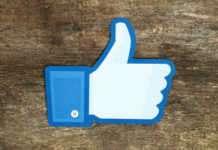 Facebook'un içerik denetleme yönergeleri