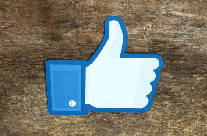 Facebook 'İzlenecek Başlıklar'