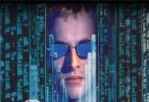 WanaCrypt 2.0 ransomware saldırısı