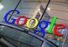 Google, 'zehirli' içerikleri ortadan kaldıracak adımları Vietnam'la birlikte atacak