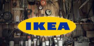 IKEA'nın sesinizle söndürebileceğiniz akıllı ekonomik aydınlatması