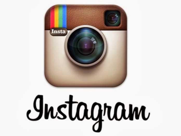 Instagram masaüstü bilgisayardan resim yükleme