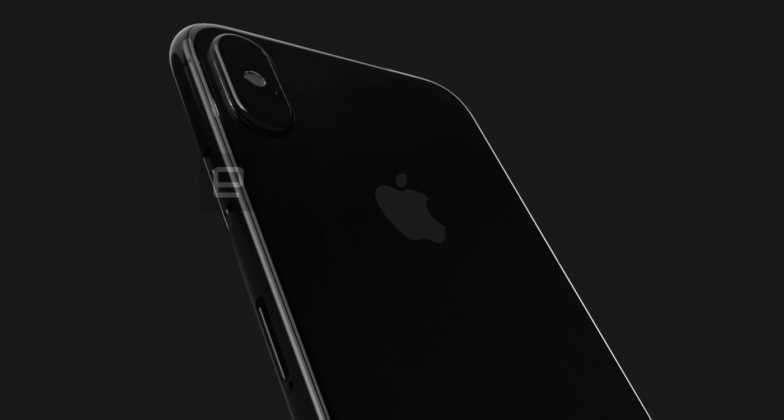iPhone 8 İmajları -5