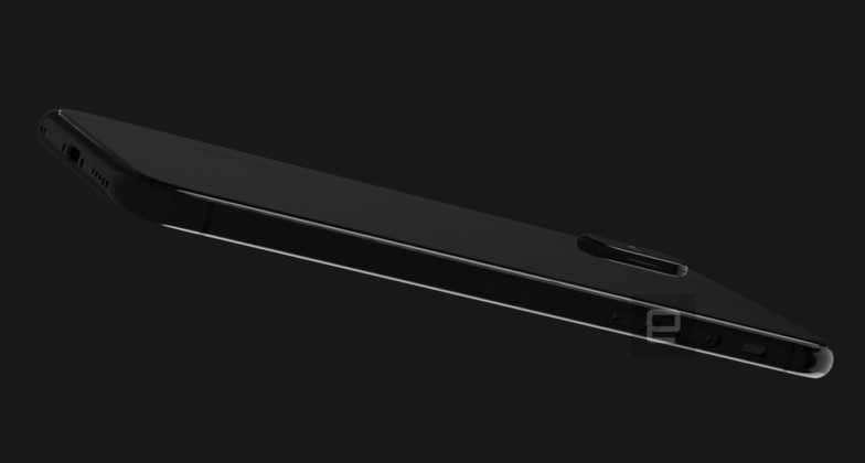 iPhone 8 İmajları -3