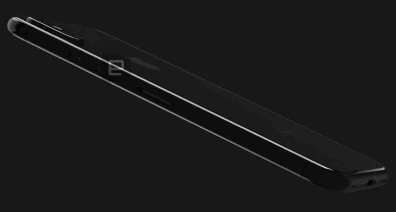 iPhone 8 İmajları -2
