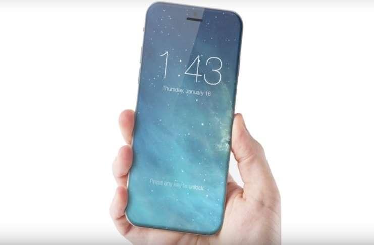 iPhone 8'in olası özelliklerini sizler için derledik
