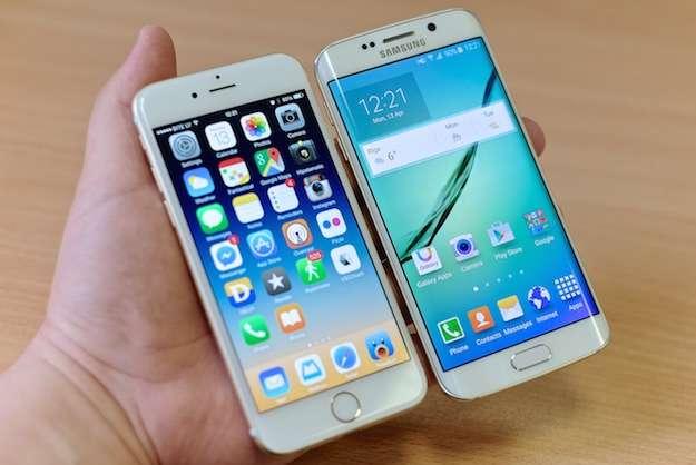 Apple, Android kullanıcılarını yeni iPhone reklamlarıyla ustaca avlıyor