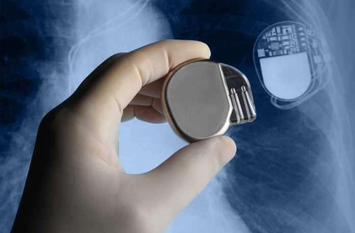 Kalp pilleri ve diğer kalp cihazlarının bilgisayar korsanlarına karşı savunmasız olduğunu onayladı.