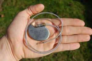 Geçtiğimiz Ocak ayında, FDA* kalp pilleri ve diğer kalp cihazlarının bilgisayar korsanlarına karşı savunmasız olduğunu onayladı.