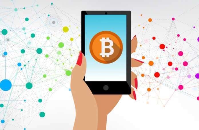 İşlem tabanlı karmaşık uygulama olan Bitcoin