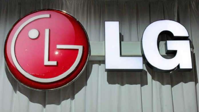 LG G7, OLED ekranıyla 2018 yılında piyasaya çıkmaya hazırlanıyor