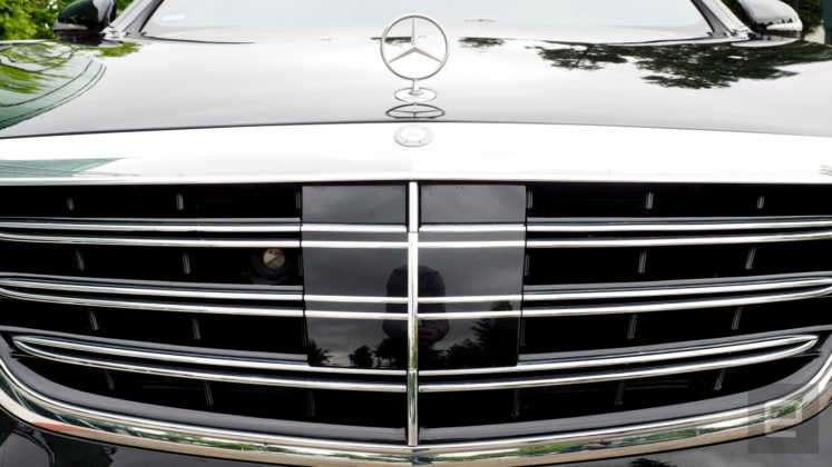 Mercedes-Benz-C-Class-8