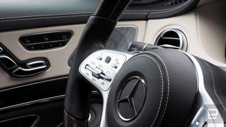 Mercedes-Benz-C-Class-7