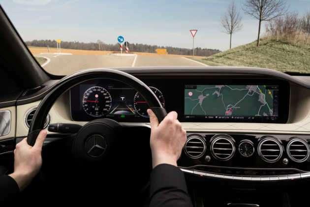 Mercedes-Benz-C-Class-2