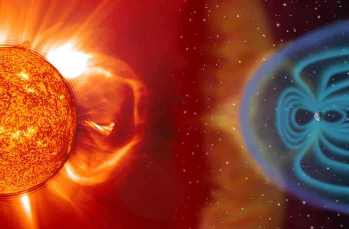 Nasa,'güneşe dokunmak' misyonlu ilk büyük basın toplantısını düzenleyecek