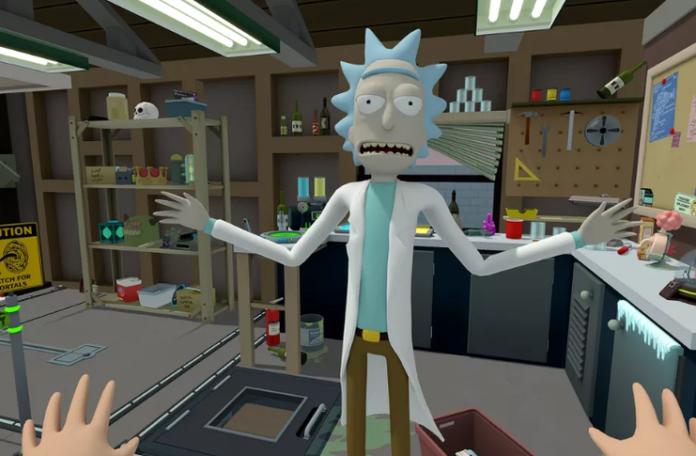 VR odaklı stüdyo 'Owlchemy Lab'ı