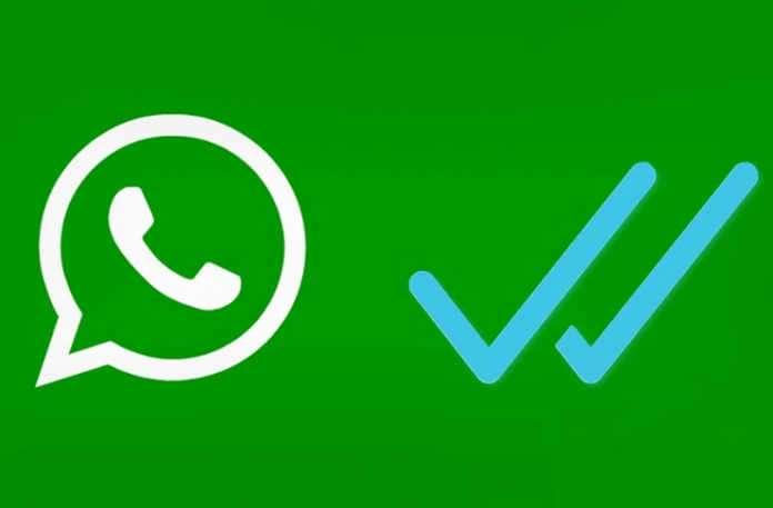 WhatsApp hangi ülkelerde haber için kullanılıyor?