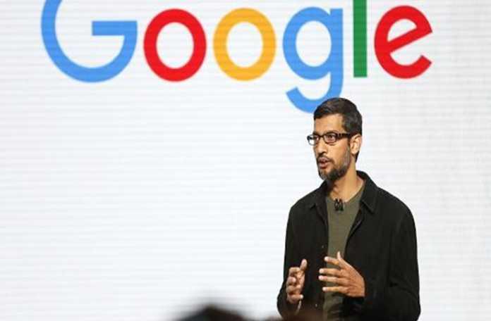 Google'a kötüye kullanımdan 1 milyar Euro'yu aşan ceza