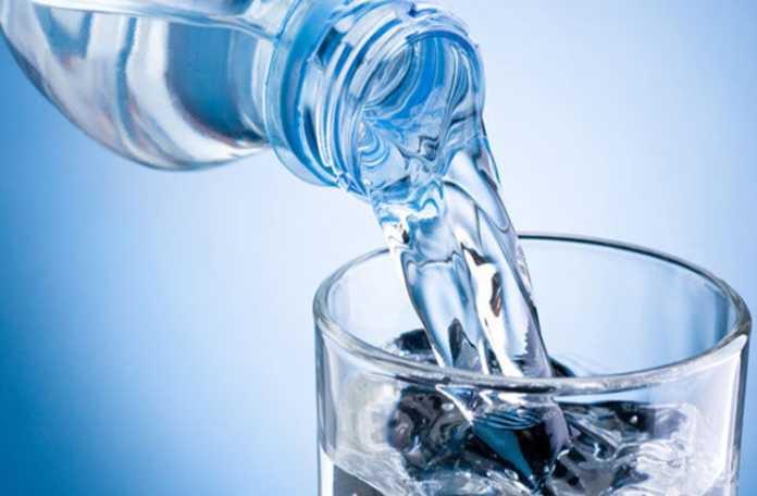 Vücudumuza faydalı olan Alkali Su nasıl hazırlanır?