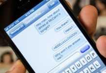 Operatörler SMS'i yeniden uyarlayarak geri getiriyor
