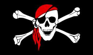 Ubisoft, Skull&Bones ile geldi