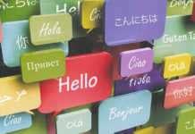 Herkese göre zor olan dil eğitimi için kendiniz neler yapabilirsiniz?