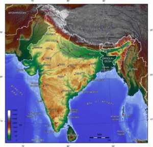 """İnsan Hakları İzleme Örgütü (HRW), Hindistan'ın""""keyfi kısıtlamaları"""" durdurmasını istiyor"""
