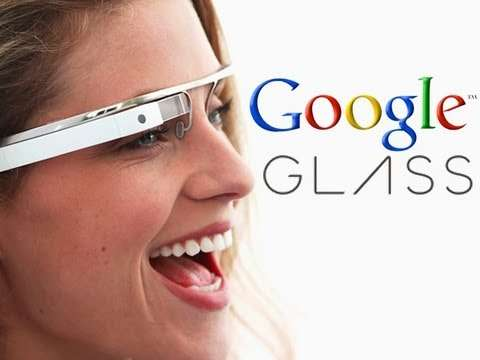 Google Glass, üç yıl aradan sonra yeniden güncelleniyor