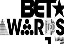 2017 BET ödülleri kazananları geceye damgayı vurdu