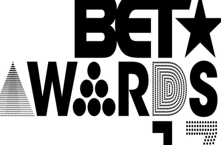 2017 BET ödülleri kazananları açıklandı!