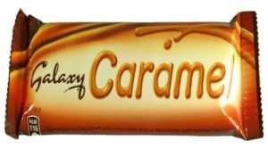 Mars, İngiltere ve İrlanda'daki ürünleri için geri çağrı yaptı