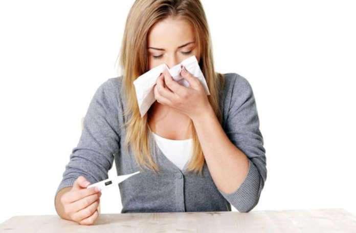 Alerji ve burun tıkanıklıklarınızın asıl sebebi bu olabilir