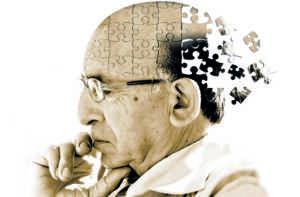Alzheimer, Parkinson ve Huntington hastalıklarının nedeni anormal bir protein mi sorusu akılları karıştırıyor?