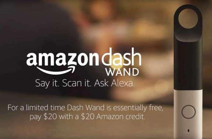Alexa ile desteklenmiş bu cihaz Prime üyelerine ücretsiz.