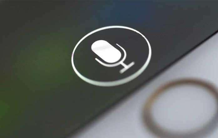 Apple, farklı bir yol izleyerek, Siri'yi Amazon ile rekabette güçlendirebilir