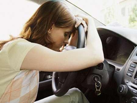 Otomobil satışlarındaki yeni dolandırıcılık yöntemine dikkat!