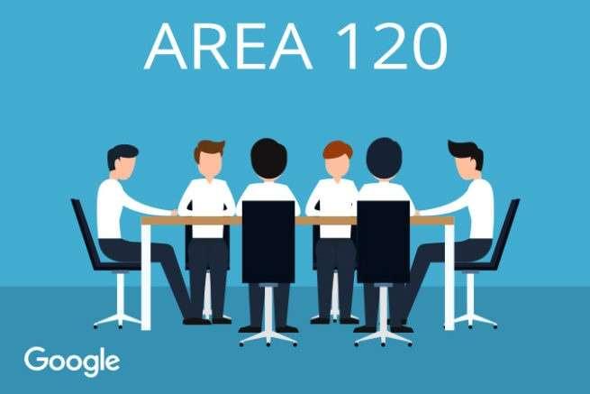 Area 120 atölyesi, sanal gerçeklik reklam biçimleri ile denemeler yapıyor